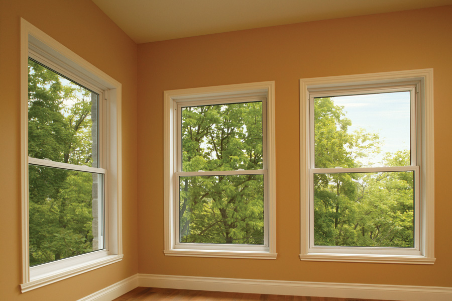 Double hung window double hung window vs casement cost for Casement windows price