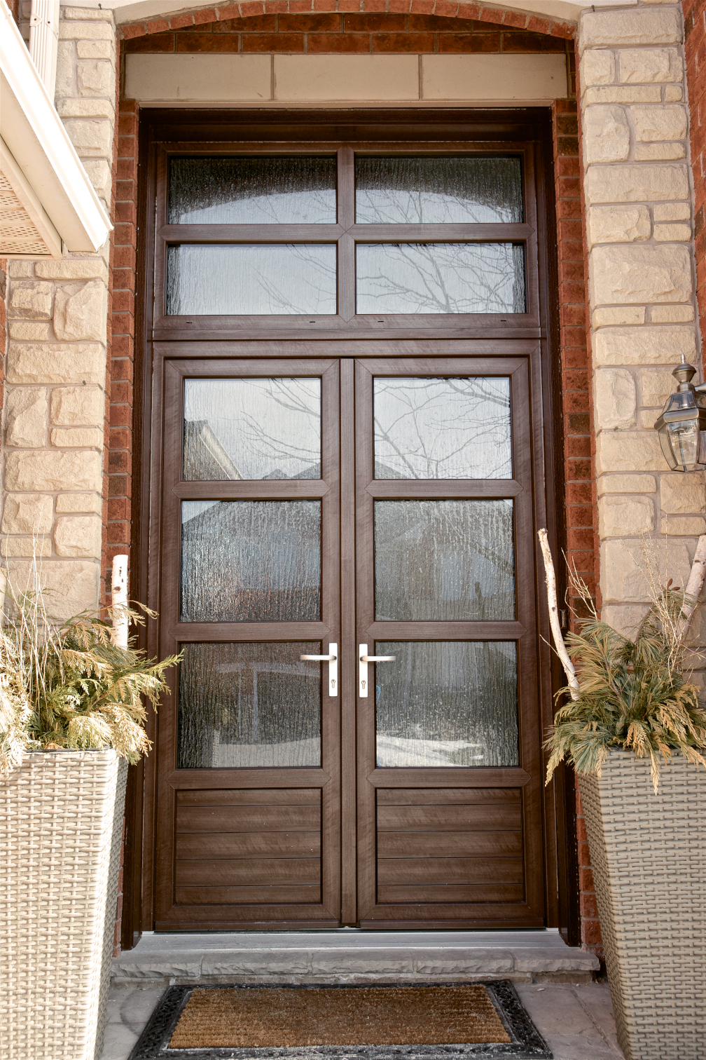European entrance doors burlington toronto ottawa for Exterior doors ottawa