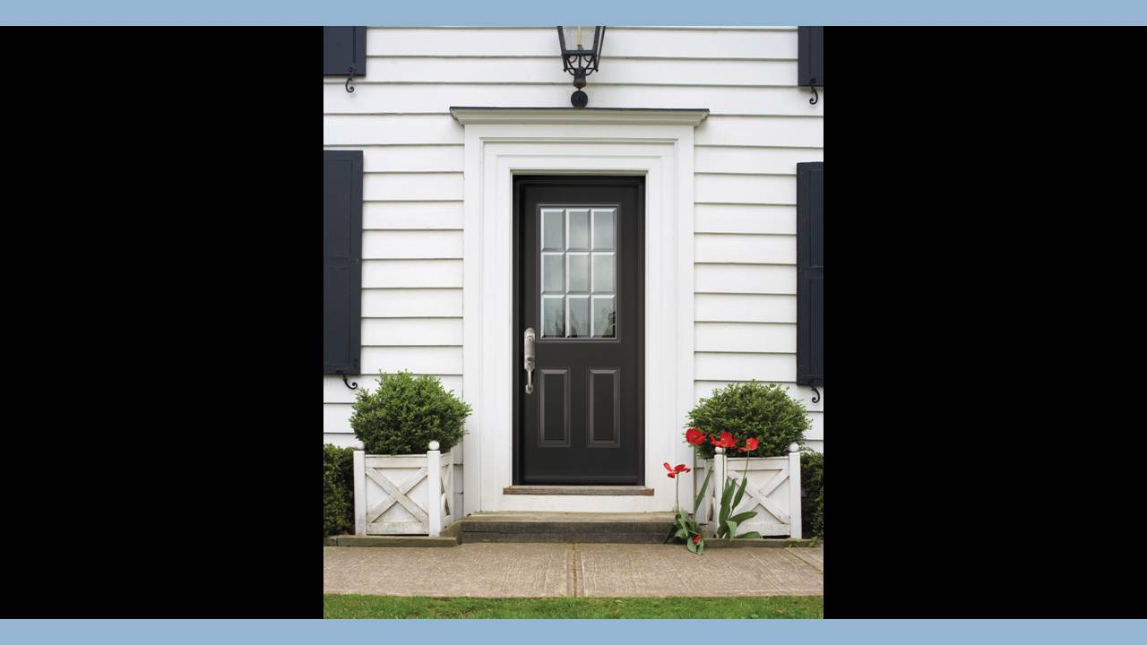 Steel And Fiberglass Doors (24)  sc 1 st  EuroStar Windows and Doors & Front Entry Door systems Steel \u0026 Fiberglass TruTech TruBilt doorplex ...