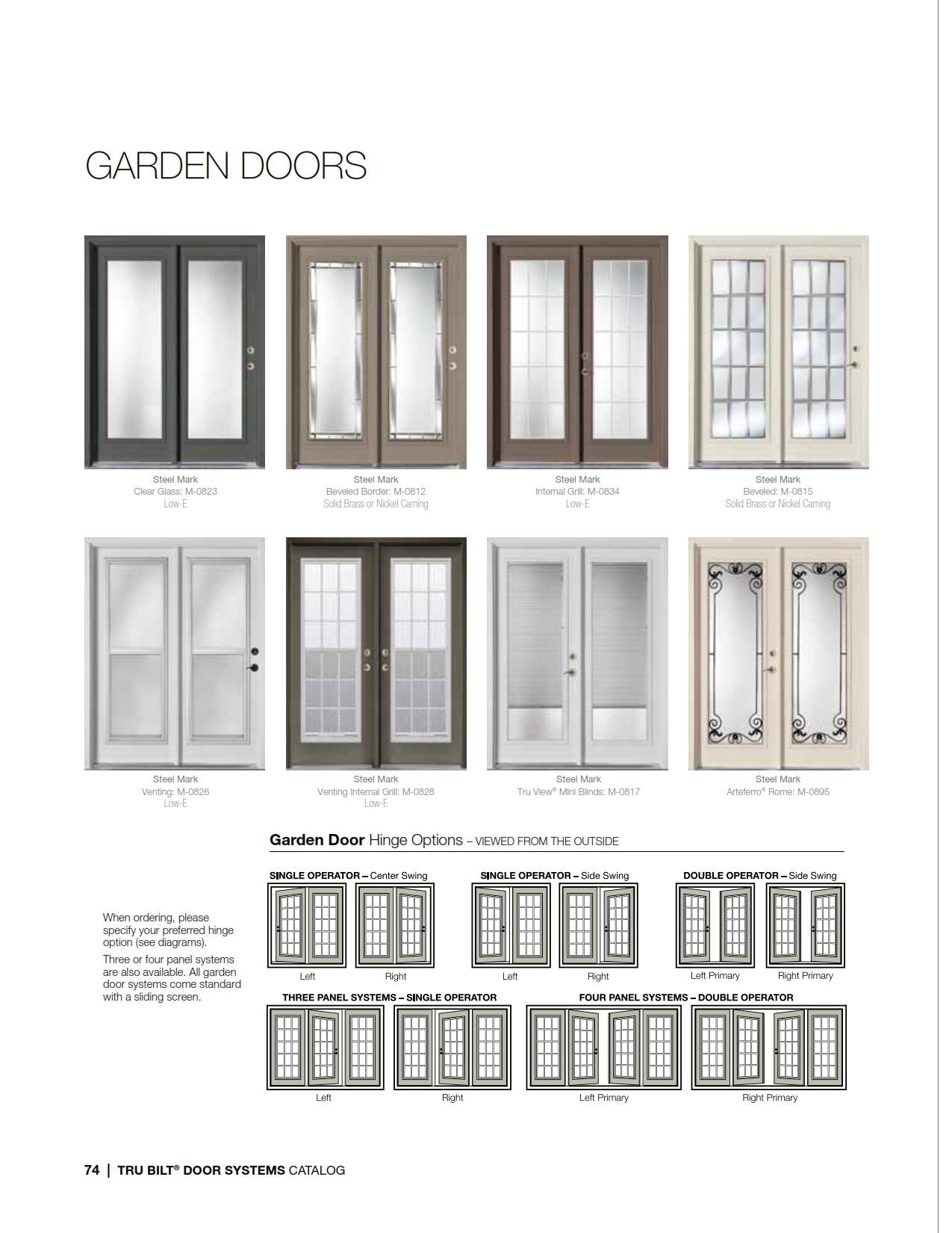 entry rustic front products collection hayden door doors fiberglass residential ae window
