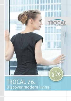 TROCAL 76-AD-main-brochure-434PR6368-0813-web 001