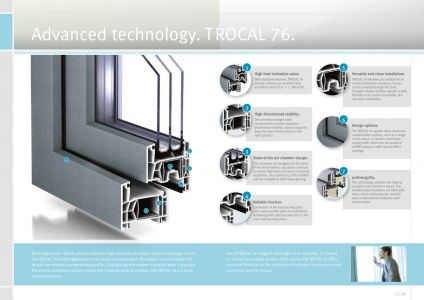 TROCAL 76-AD-main-brochure-434PR6368-0813-web 007