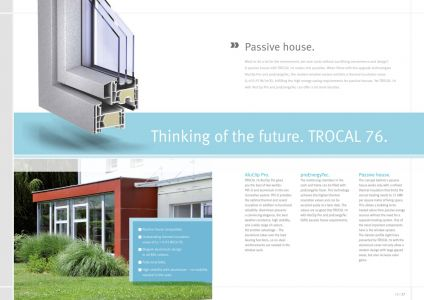 TROCAL 76-AD-main-brochure-434PR6368-0813-web 009