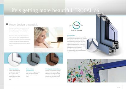 TROCAL 76-AD-main-brochure-434PR6368-0813-web 010
