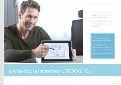 TROCAL 76-AD-main-brochure-434PR6368-0813-web 014