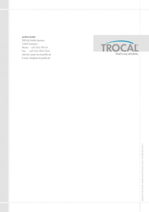 TROCAL 76-AD-main-brochure-434PR6368-0813-web 015