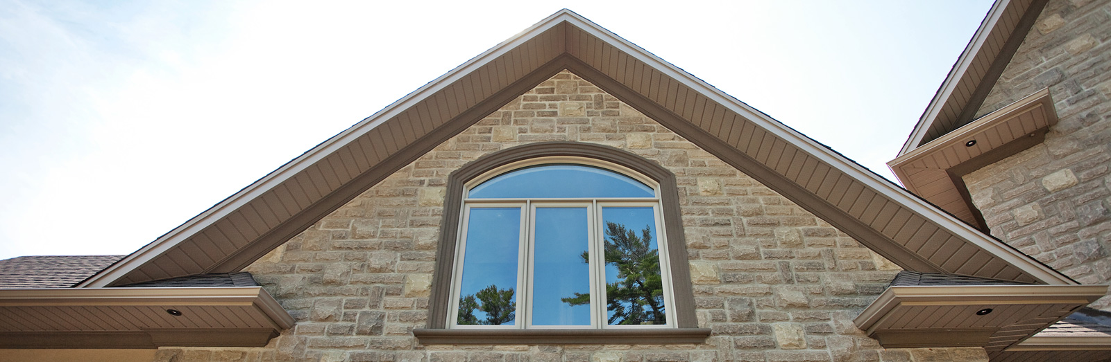 shaped-picture-windows