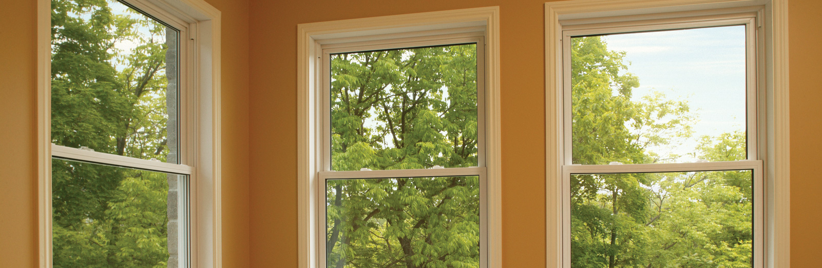 casement-windows-and-awnings