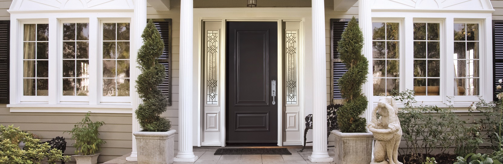 front-door-entry-system